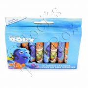 10-Jumbo-Crayons-Finding-Dory-01