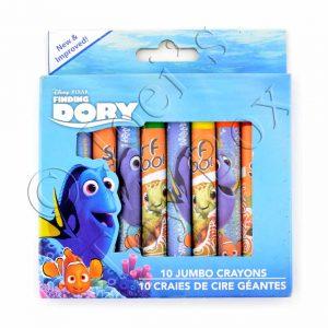 10-Jumbo-Crayons-Finding-Dory-02