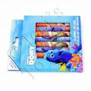 10-Jumbo-Crayons-Finding-Dory-03