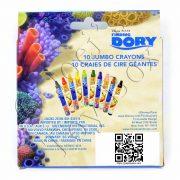 10-Jumbo-Crayons-Finding-Dory-04