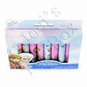 10-Jumbo-Crayons-Frozen-01