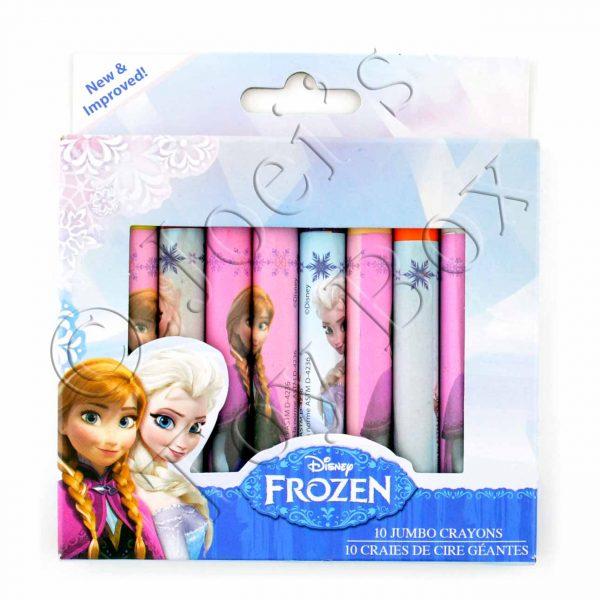 10-Jumbo-Crayons-Frozen-02