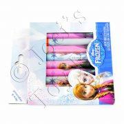10-Jumbo-Crayons-Frozen-03