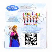 10-Jumbo-Crayons-Frozen-04