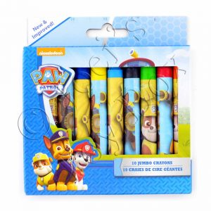 10-Jumbo-Crayons-Paw-Patrol-02