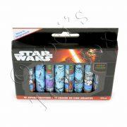 10-Jumbo-Crayons-Star-Wars-01