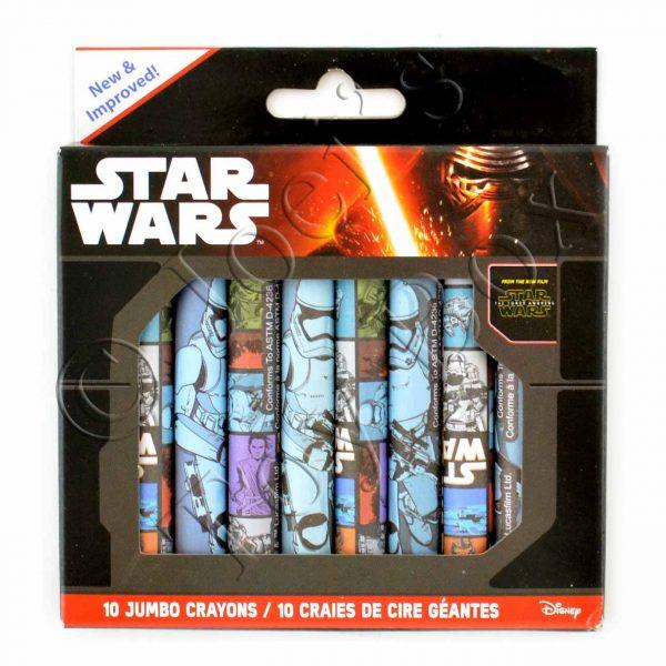 10-Jumbo-Crayons-Star-Wars-02