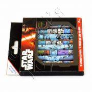 10-Jumbo-Crayons-Star-Wars-03