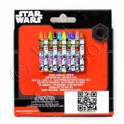 10-Jumbo-Crayons-Star-Wars-04