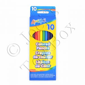 10-count-Colored-Pencils-01
