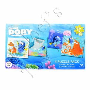 12-pc-4-ct-Finding-Dory-Puzzle-Pack-01
