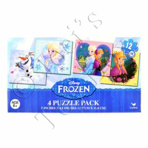 12-pc-4-ct-Frozen-Puzzle-Pack-01-01