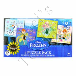 12-pc-4-ct-Frozen-Puzzle-Pack-02-02