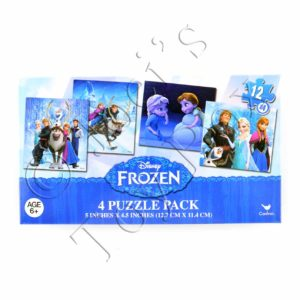12-pc-4-ct-Frozen-Puzzle-Pack-03-01