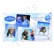 12-pc-4-ct-Frozen-Puzzle-Pack-03-02