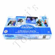 12-pc-4-ct-Frozen-Puzzle-Pack-03-04
