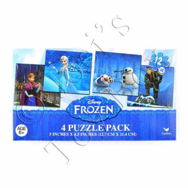 12-pc-4-ct-Frozen-Puzzle-Pack-04-01