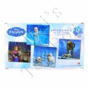 12-pc-4-ct-Frozen-Puzzle-Pack-04-02