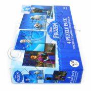 12-pc-4-ct-Frozen-Puzzle-Pack-04-03