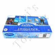 12-pc-4-ct-Frozen-Puzzle-Pack-04-04