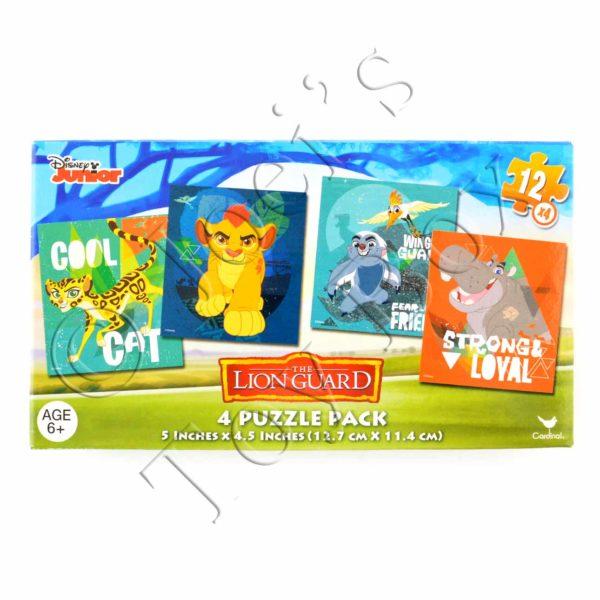 12-pc-4-ct-Lion-Guard-Puzzle-Pack-01