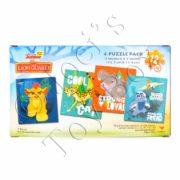 12-pc-4-ct-Lion-Guard-Puzzle-Pack-02