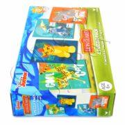 12-pc-4-ct-Lion-Guard-Puzzle-Pack-03
