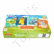 12-pc-4-ct-Lion-Guard-Puzzle-Pack-04