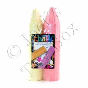 2-pc-Jumbo-Sidewalk-Chalk-04