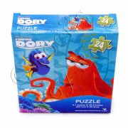 24-pc-Finding-Dory-2-Puzzle-01