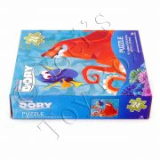 24-pc-Finding-Dory-2-Puzzle-03
