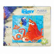 24-pc-Finding-Dory-2-Puzzle-04