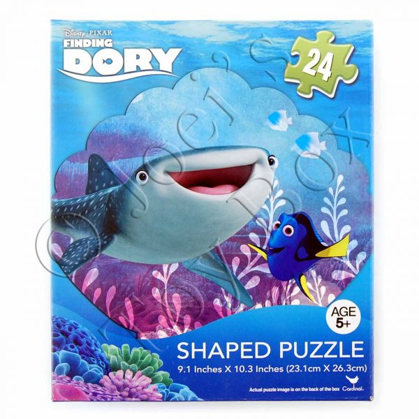 24-pc-Finding-Dory-2-Puzzle-Shaped-02