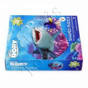 24-pc-Finding-Dory-2-Puzzle-Shaped-03