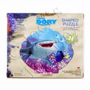 24-pc-Finding-Dory-2-Puzzle-Shaped-04