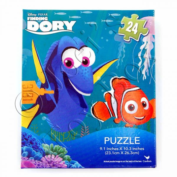24-pc-Finding-Dory-3-Puzzle-02