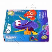 24-pc-Finding-Dory-3-Puzzle-03