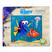 24-pc-Finding-Dory-3-Puzzle-04
