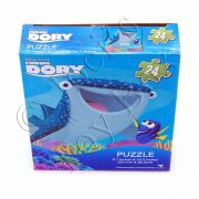 24-pc-Finding-Dory-4-Puzzle-01