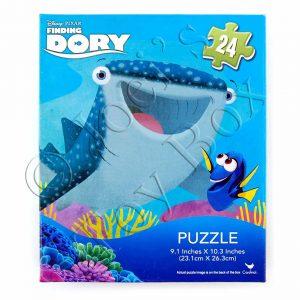 24-pc-Finding-Dory-4-Puzzle-02