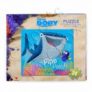 24-pc-Finding-Dory-4-Puzzle-04