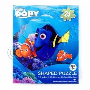 24-pc-Finding-Dory-Puzzle-Shaped-02