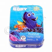24-pc-Finding-Dory-Puzzle-Tin-01