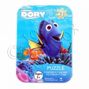 24-pc-Finding-Dory-Puzzle-Tin-02