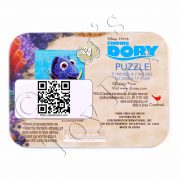 24-pc-Finding-Dory-Puzzle-Tin-03