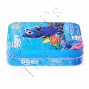 24-pc-Finding-Dory-Puzzle-Tin-04