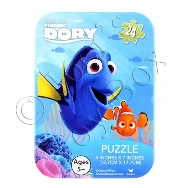 24-pc-Finding-Dory-Puzzle-Tin-2-01