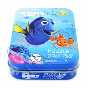 24-pc-Finding-Dory-Puzzle-Tin-2-02