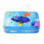 24-pc-Finding-Dory-Puzzle-Tin-2-03