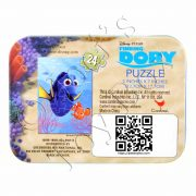 24-pc-Finding-Dory-Puzzle-Tin-2-04